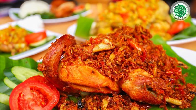 kuliner-halal-di-bali
