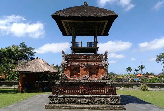 Traveling ke Bali Akhir Tahun? Transportasi Ini Sangat Direkomendasi