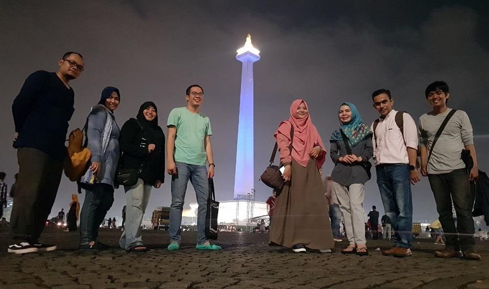 smartphone gaming terbaik indonesia