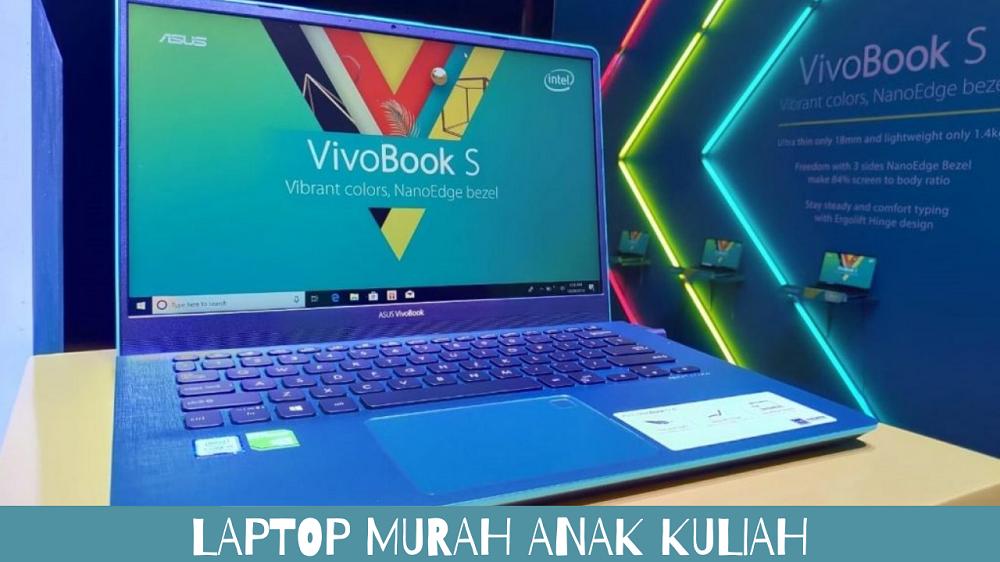 laptop murah anak kuliah