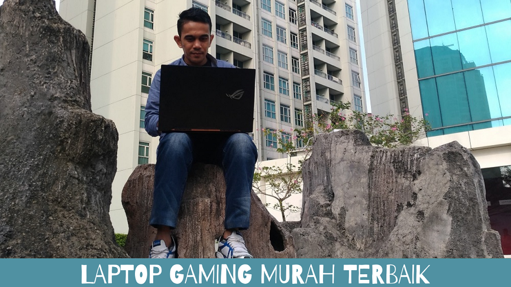 laptop gaming murah terbaik