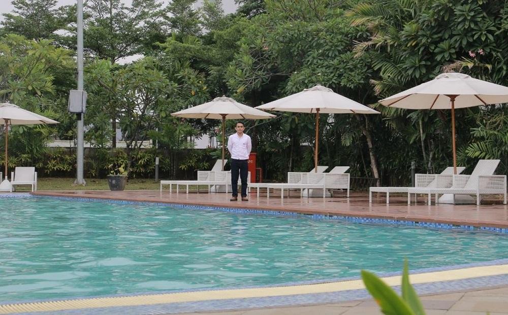 hotel dekat bandara soekarno-hatta