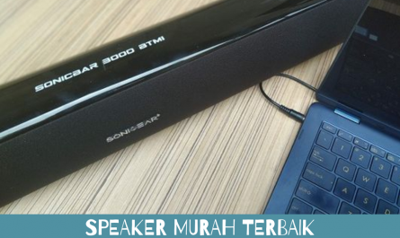 speaker murah terbaik