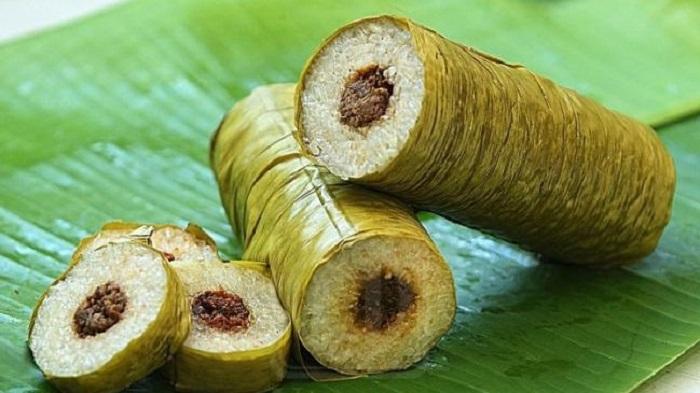 Tradisi Sebelum Puasa Aceh