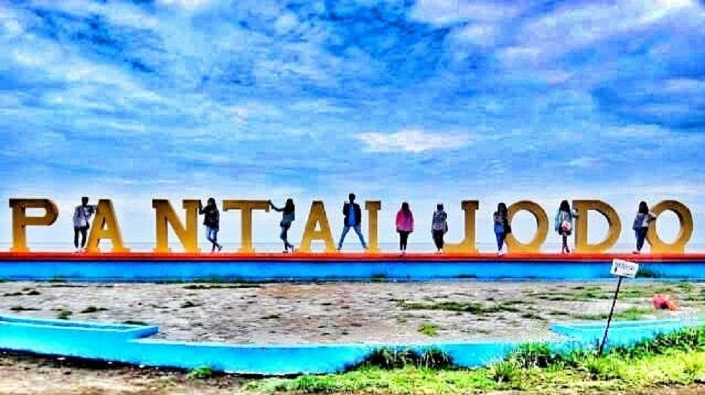 11 Wisata Alam Semarang