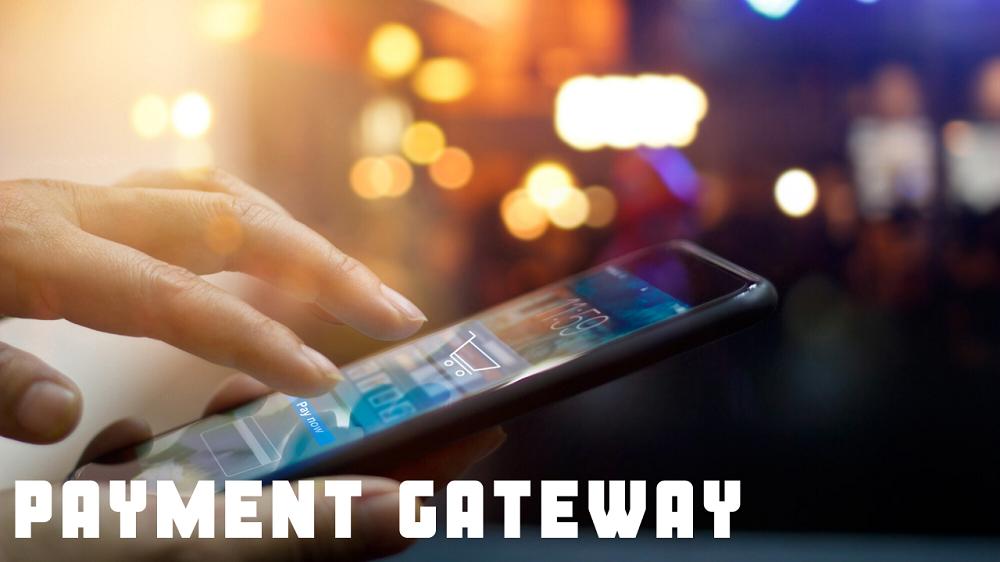 Payment Gateway Cara Bayar Belanja Online Cepat