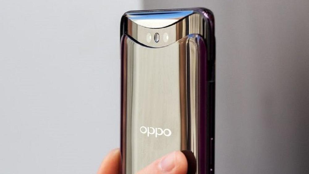 Samsung atau Oppo Produk Terbaik
