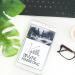10 Cara Pemasaran Online