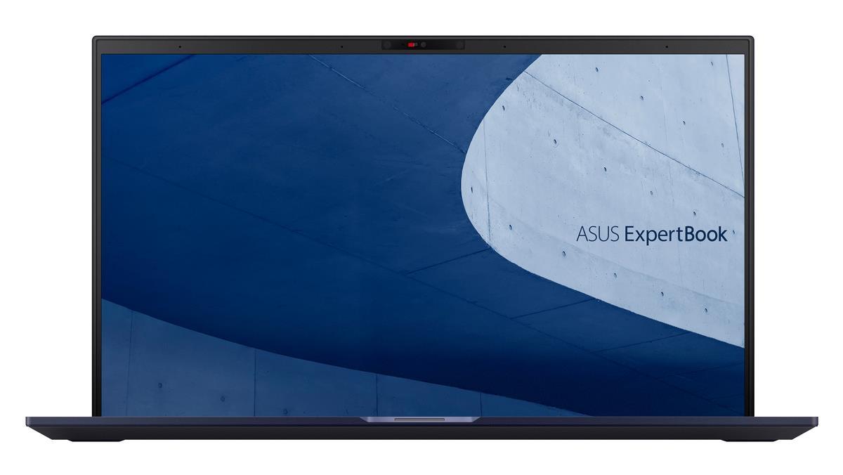 Harga ASUS ExpertBook B9450