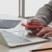 5 Trik Email Marketing