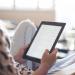 Belajar Online di Saat Pandemi