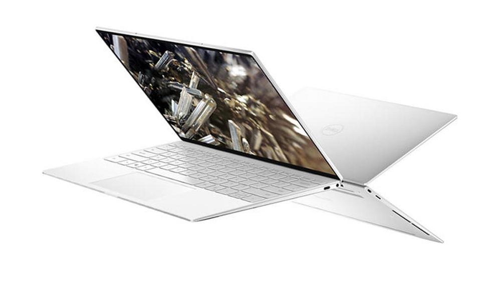 4 Laptop Tipis dan Ringan Terbaik