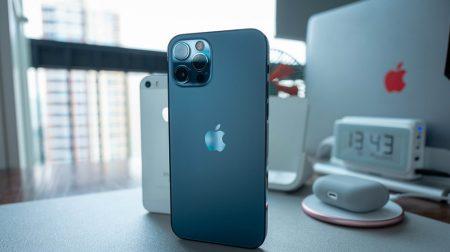 Kegunaan Case Smartphone