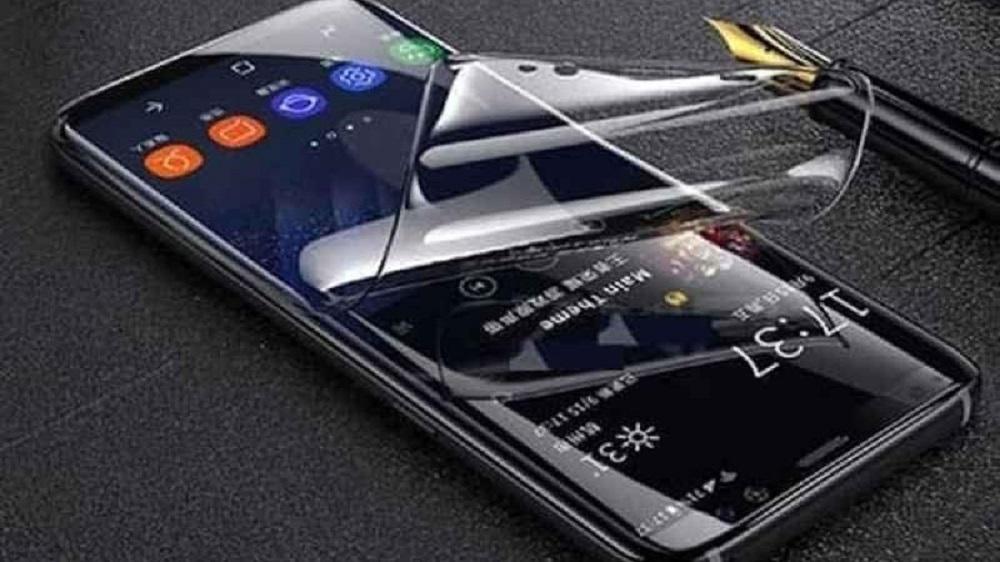 Pentingnya Anti Gores Smartphone