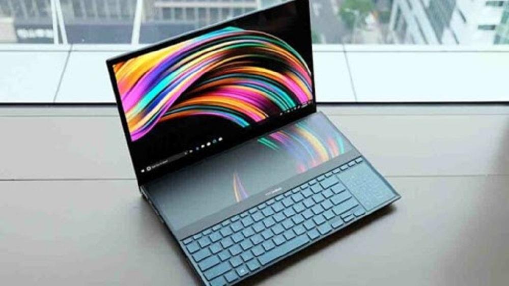 Perawatan Terbaik untuk Laptop