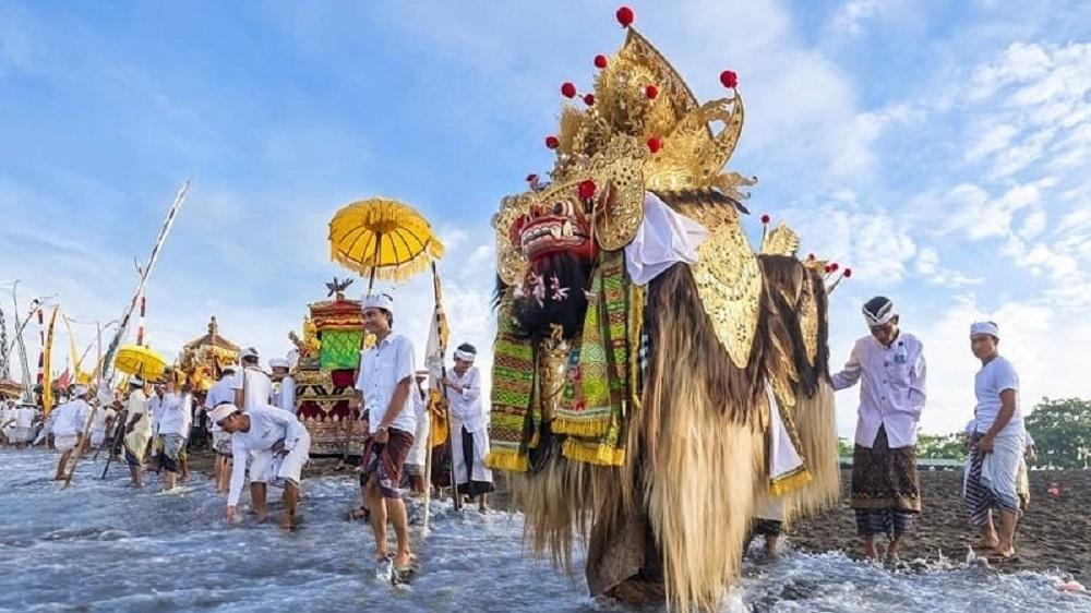 Wajib Liburan ke Bali