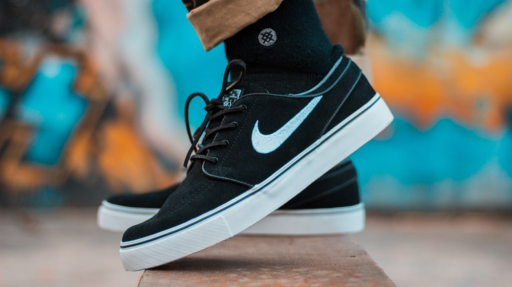 Sepatu Nike Langka