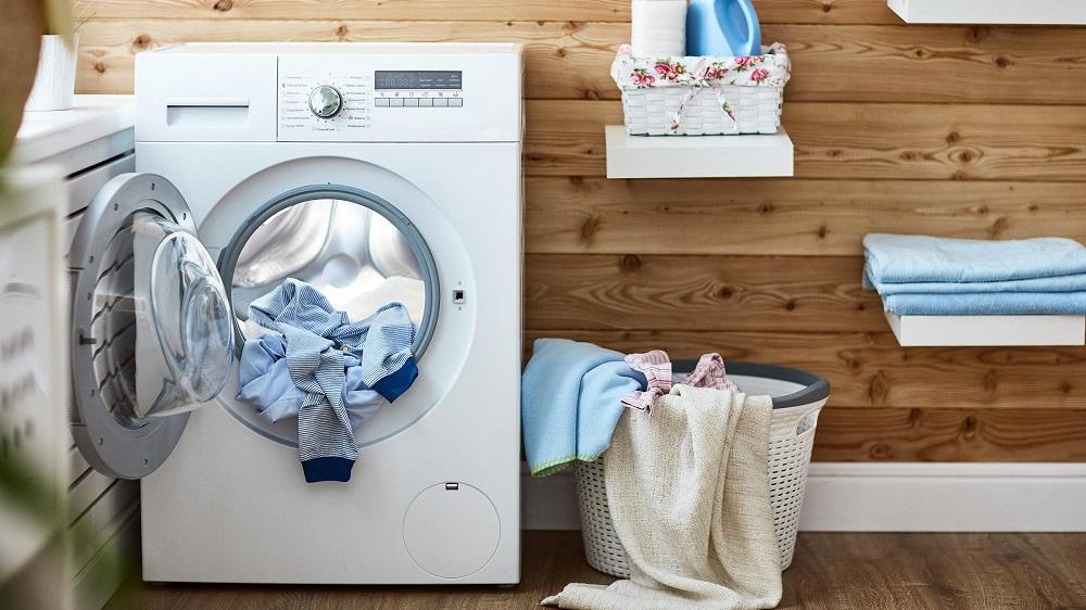cara mencuci batik agar tidak luntur