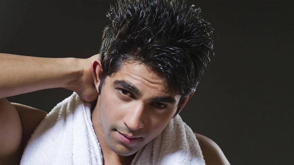 urutan hair care