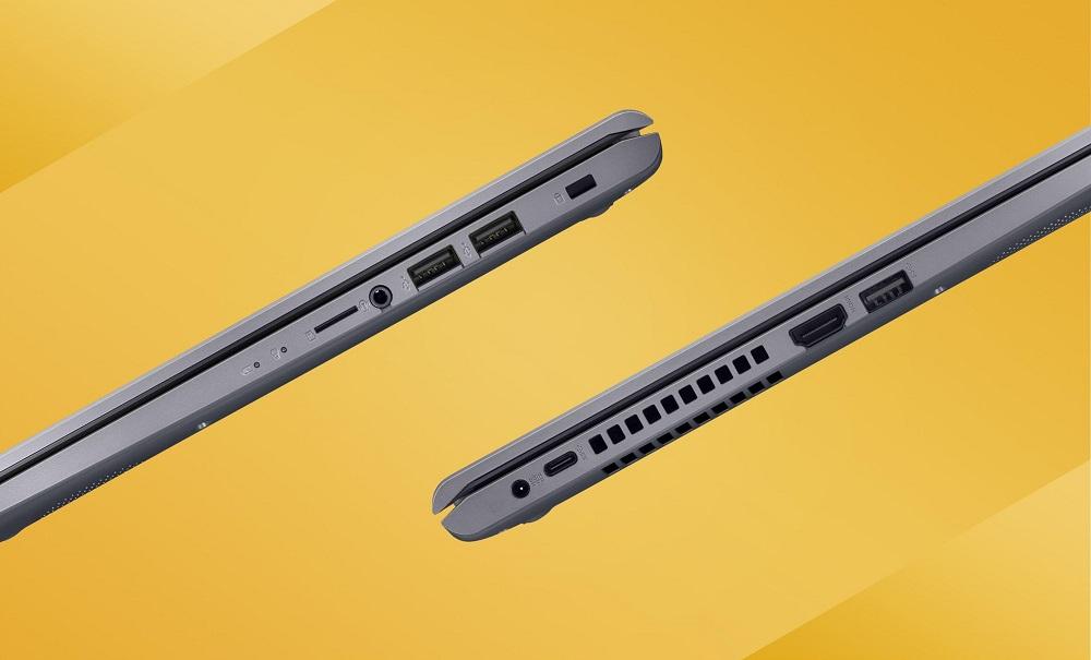 VivoBook 15 (A516)